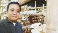 PMPK Pringsewu Dorong Produk Unggulan Desa