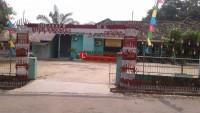 Poktan Pelita Desa Terima Bantuan UPPO dari Kementan