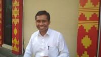 Polda Bakal Periksa Rakhmat Husein atas Dugaan Pelanggaran UU ITE
