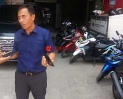 Polda Baru Tetapkan 3 Tersangka Kasus Narkoba Anggota Dewan dan Eks TNI