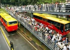 Polda Dorong Ciptakan Transportasi Massal dan Tekan Pengguna Roda Dua di Kalangan Pelajar
