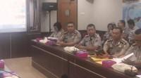 Polda Dorong Mabes Polri Beri Penghargaan pada Kombespol Murbani