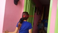 Polda Fokus Pulangkan Terapis Panti Pijat Asal Lampung di Papua