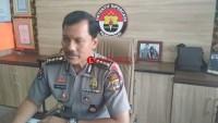 Rekam Jejak Tiga Polisi `Peluru Nyasar` Dilacak