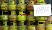 Polda Lakukan Penyelidikan Kelangkaan Gas Melon di Lamsel