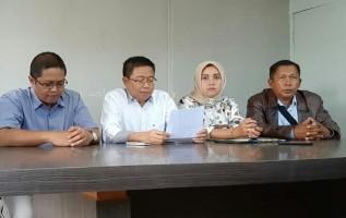 Polda Lampung akan Panggil Bupati Tanggamus dan Terlapor Lain Kasus Penyerobotan Tanah