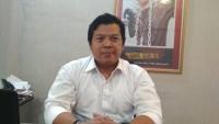 Polda Lampung Kumpulkan data DPO dan