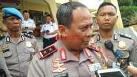 Polda Lampung Petakan 11 Titik Rawan Kecelakaan dan Kriminalitas