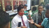Polda Lampung Tangkap Dua Pelaku C3