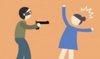 Polda Lampung Turut Memburu Penembak Ibu dan Anak di Mesuji
