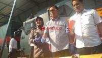 Polda Lampung Ungkap 14 Kasus Selama 12 Hari Operasi Sikat Krakatau