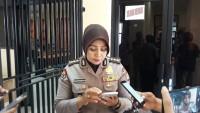 Polda Patroli Cyber Awasi Kampanye di Media Sosial