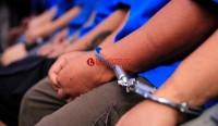 Polda Perketat Pengawasan Jalur Peredaran Narkoba