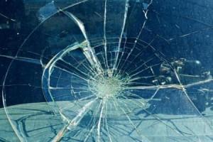 Polda Segera Tindak Pelemparan Batu ke Kendaraan di JTTS