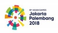Polda Siap Amankan Asian Games