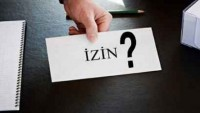 Polda Sidik Soal Izin Tambak TNBBS