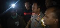 Polisi dan Pemkab Upayakan Damai Terkait Bentrok di Buyut Udik Lamteng