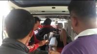 Polisi Korban Tabrakan Miliki Loyalitas Tinggi Dalam Bertugas