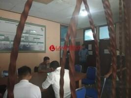 Polisi Kumpulkan Bukti Terkait Dugaan Pungli PKH di Tubaba