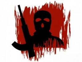 Polisi Periksa Keluarga Pelaku Penyerangan Anggota Polsek Wonokromo