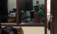 Polisi Periksa Saksi Dugaan Penipuan Kerja di RS Urip