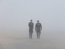 Polisi Pukul Warga