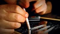 Polisi Tangkap Aris Idol Bersama Empat Orang Terkait Narkoba