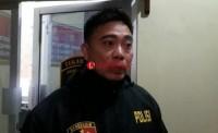 Polisi Tangkap Pelaku Pembunuhan di Pulau Panggung