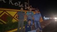 Polisi Tangkap Pencabul Anak di Bawah Umur di Baturaja