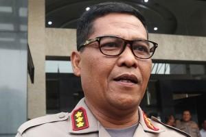 Polisi Tangkap Terduga Pembunuh Satu Keluarga di Bekasi
