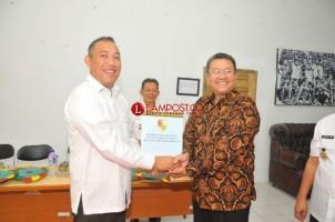 Politeknik Kelapa Sawit CWE Bekasi Buka Seleksi Beasiswa Gelombang 5 di Tubaba