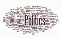 Politik Dispensasi