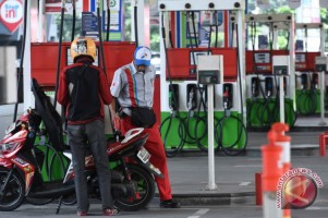 Politikus Golkar: Presiden Jokowi Pastikan Kebutuhan Pokok Tetap Terjangkau