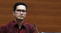 Politisi PDIP Mangkir Panggilan KPK