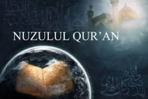 Polres Lampung Utara Gelar Nuzulul Quran dan Buka Bersama