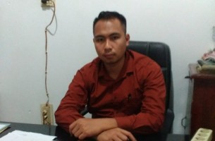 Polres Lampura Siap Bantu Polsek Pringsewu Kejar Pelaku Pembunuhan