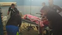 Polres Pesawaran Bakal Periksa Kejiwaan Ibu Yang Bunuh Dua Anaknya
