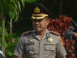 Polres Tanggamus akan Patroli Politik Uang