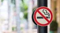 Polresta Bandar Lampung Belum Berlakukan Tilang Pengendara Merokok