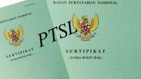 Polsek Palas Bakal Panggil Pokmas Rejomulyo Soal PungutanSertifikat
