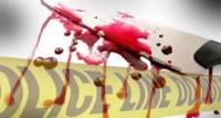 Dua Pembunuh Kasus `Sampah` Pringsewu Diburu