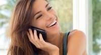 Ponsel Bikin Masalah Kulit?