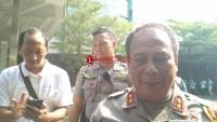 Posko Karhutla Disiapkan di Empat Kabupaten