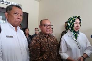 PP 49 2018 Tegaskan Tugas BPJS untuk Melindungi Pekerja Non-ASN