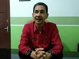 PPDB Biling SMPN Bandar Lampung Tanpa Persentase