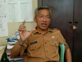 PPDB Reguler SMPN/MTsN Bandar Lampung Mulai Dapat Diakses Masyarakat