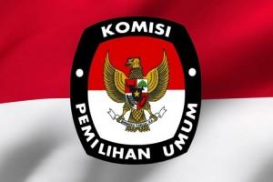 Prabowo Ajukan Gugatan Lagi ke MA, KPU: Bagi Kami Sudah Selesai