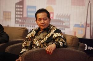 Prabowo Bingung Pilih yang Terbaik dari 3 Nama Ini