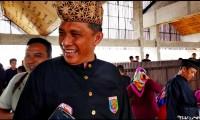 Prabowo dan Jokowi Aset Besar IPSI