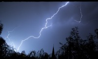 Prakiraan Cuaca Hari Ini Berawan Hingga Hujan Ringan